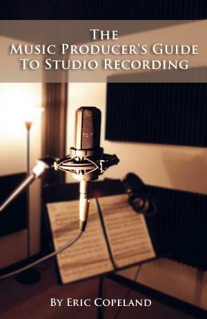 musicproducersguide